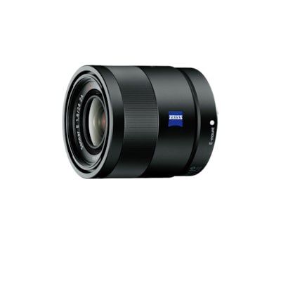 Picture of Sonnar T* E 24mm F1.8 ZA