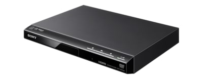 Images of DVD Player