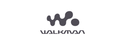 Walkman integrado