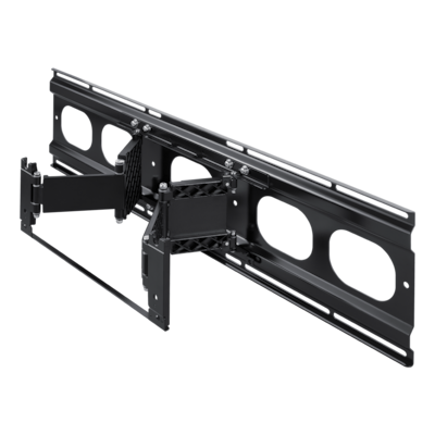 Picture of Wall-Mount Bracket for XBR-75X940E / XBR-65X930E