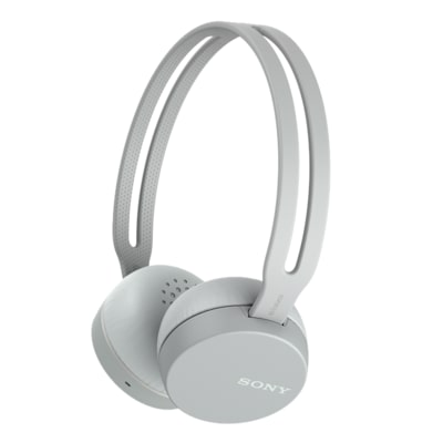 Picture of CH400 Wireless Headphones