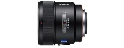 Images of Distagon® T* 24 mm F2 ZA SSM