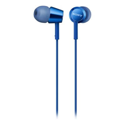 Picture of EX155AP In-Ear Headphones