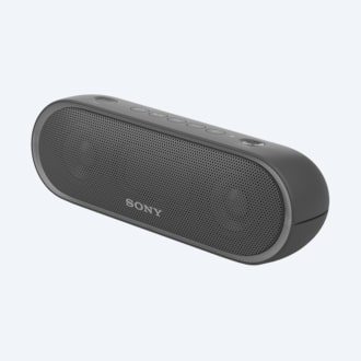 sony portable wireless speakers with wi fi bluetooth sony in. Black Bedroom Furniture Sets. Home Design Ideas