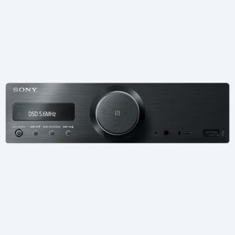 In car digital receivers and players sony ca picture of media receiver with bluetooth wireless technology publicscrutiny Images