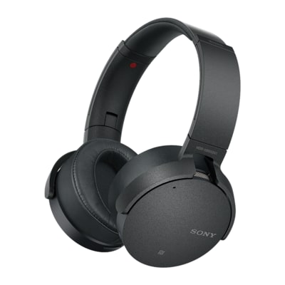 Picture of XB950N1 EXTRA BASS™ Wireless Noise-Cancelling Headphones