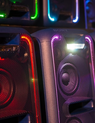 The Top Gifts for EDM Fans