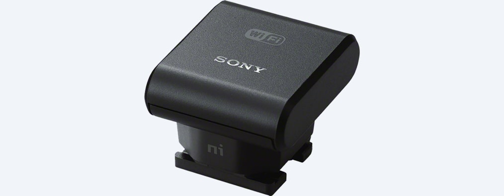 how to connect sony handycam to computer
