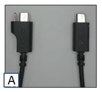 Xperia_Cable