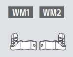 Image of WM1 and WM2