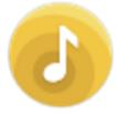 SongPal_app_icon