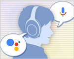 Fonctions et commandes de l'Assistant Google