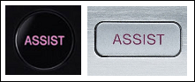 Assist Button