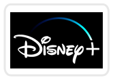 How do I get Disney+ on my TV?