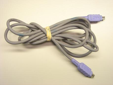 i.LINK® cable