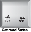command_button