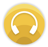 Headphones Connect app icon