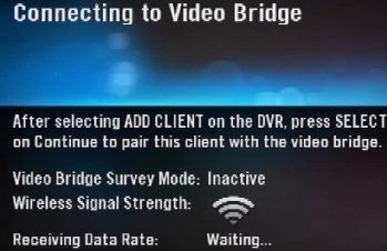 Steps to connect the DIRECTV Genie HD DVR to the TV  | Sony USA