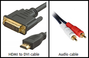 driver for hdmi cable download
