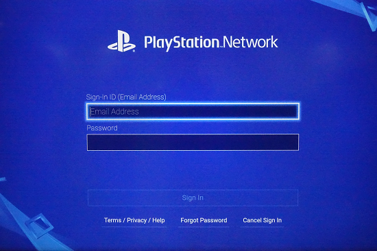 What is PlayStation Vue on Android TV and how to get it