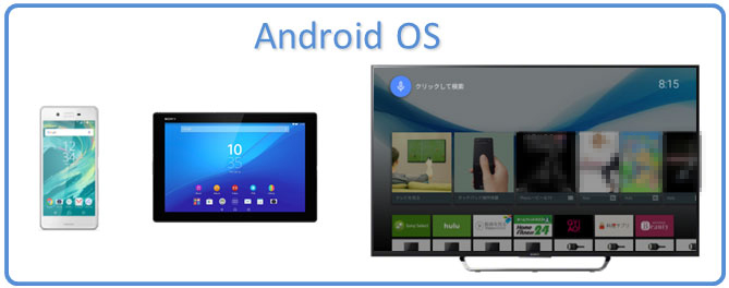 Android_OS