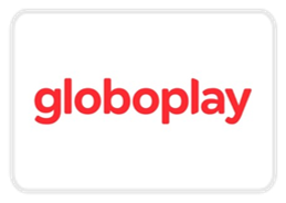 Setup and Troubleshoot Globoplay