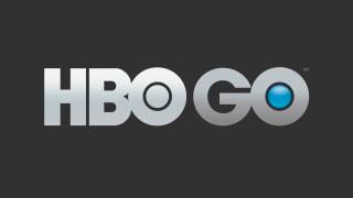 HBOgo