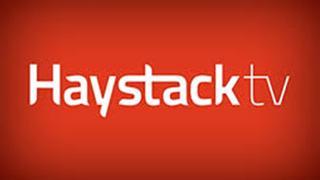 HaystackTV