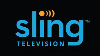 SlingTV