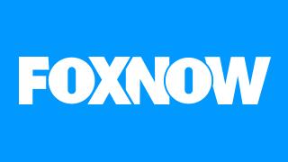 FoxNow