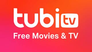 tubiTV
