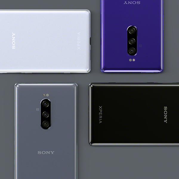 9c722cd9d073 Sony USA - Electronics