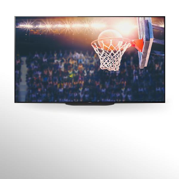 A9G Master Series OLED 4K TV 80de21d1ddd