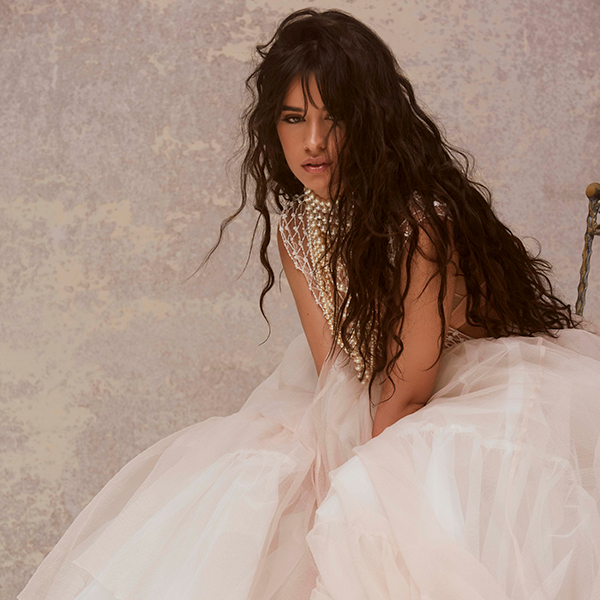 Camila Cabello Releases Another Telenovela-Inspired Music Video Mobile