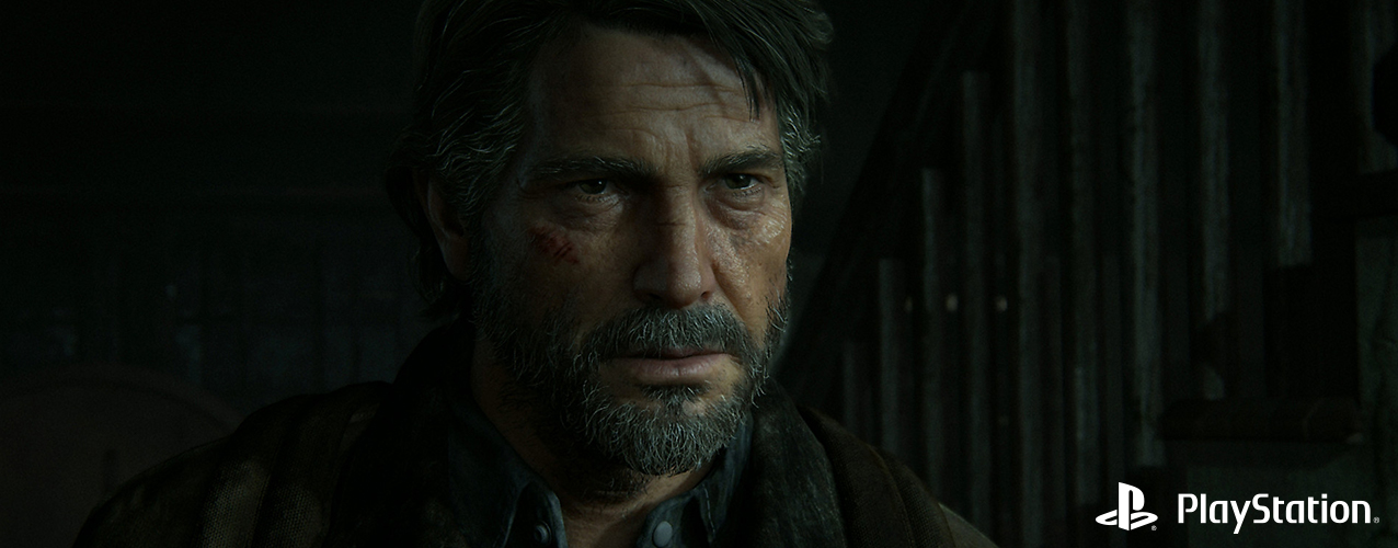 "The Creators of ""The Last of Us Part II"" Invite You Behind-the-Scenes of the New Story"