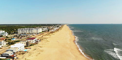Pharrell and The Neptunes Pay Tribute to Their Hometown