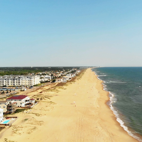 Pharrell and The Neptunes Pay Tribute to Their Hometown Mobile