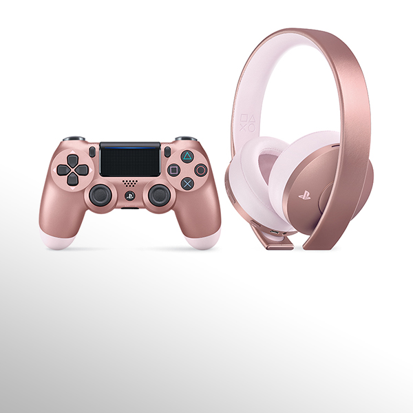 Find Out Which PS4™ Accessories Will Work on PS5®