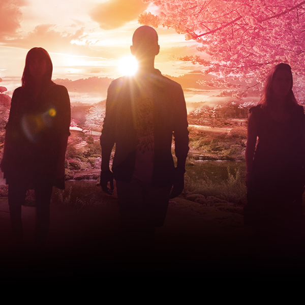 Calling All Creators—Join the Sony Talent League Mobile
