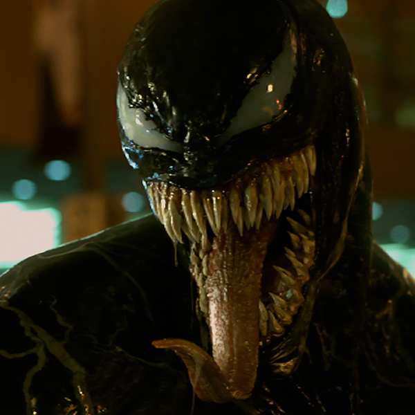 "Relive the Top 10 Most Memorable Moments From ""Venom"" Mobile"