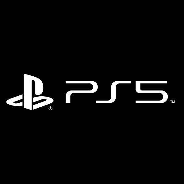 PlayStation™ 5 Arrives Holiday 2020