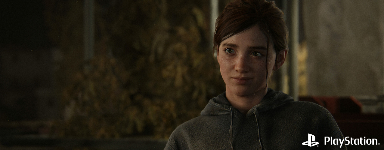 "The Creators of ""The Last of Us Part II"" Share an In-Depth Look at the New and Evolved Gameplay"
