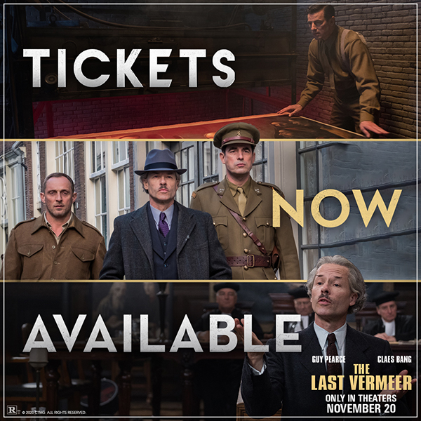 https://www.fandango.com/the-last-vermeer-2020-222219/movie-times Mobile
