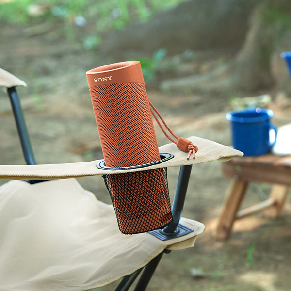https://www.sony.com/electronics/wireless-speakers/srs-xb23 Mobile
