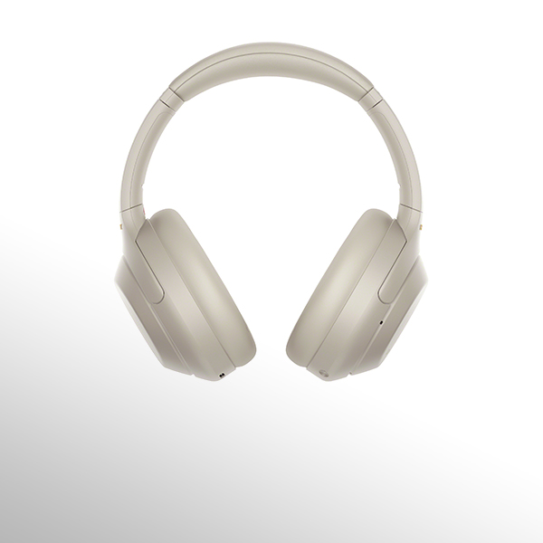 Elevate Your Listening With Noise-Canceling Tech