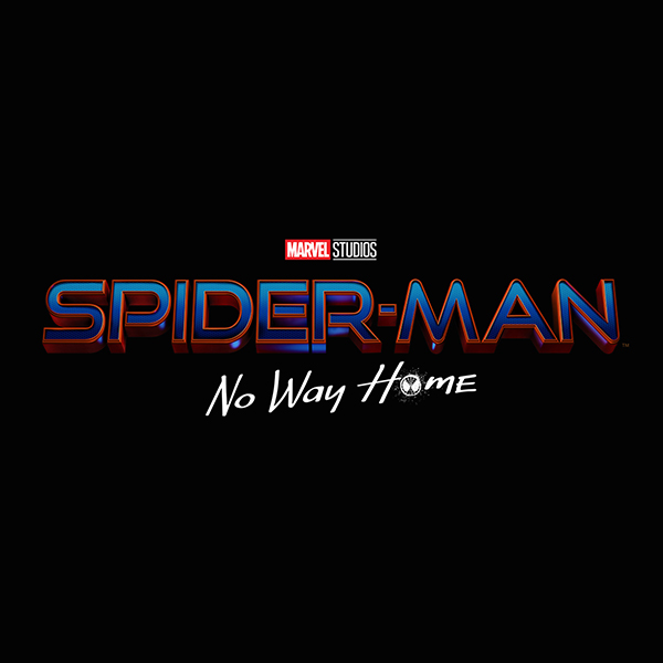 Spider-Man: No Way Home Mobile