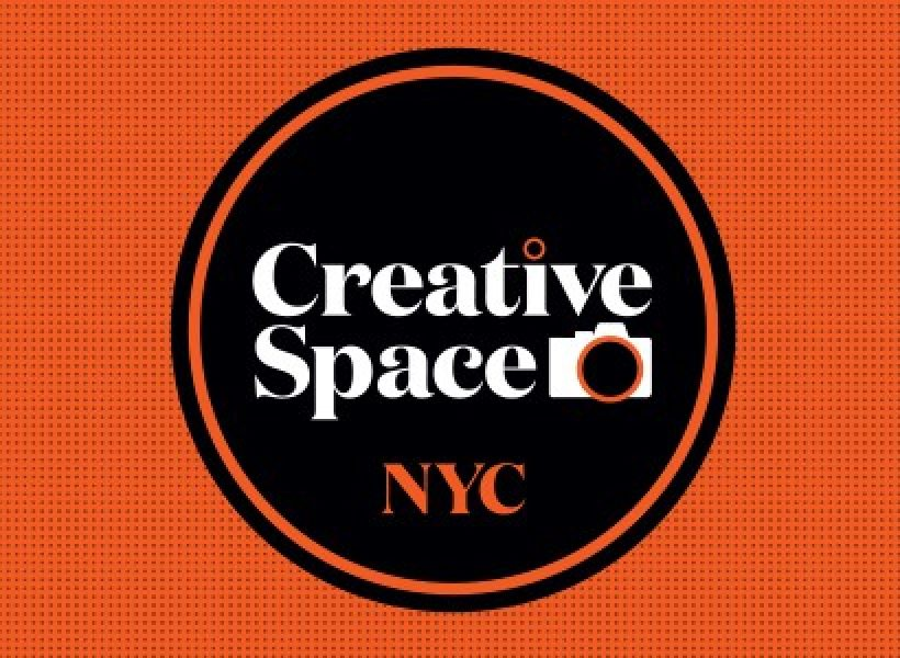 Creative Space NYC