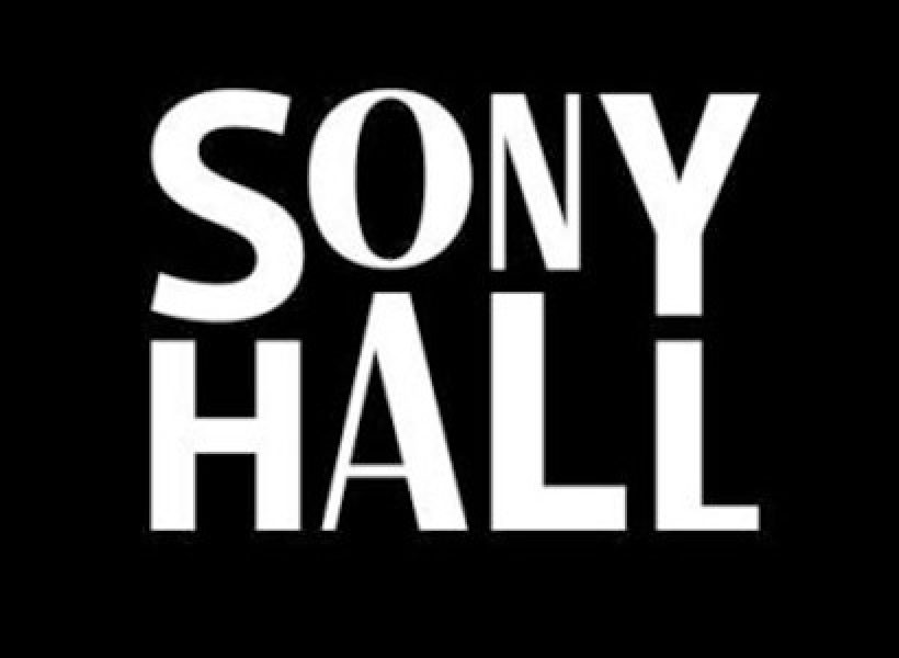 Sony Square NYC hosts Photography Meet up at Sony Hall