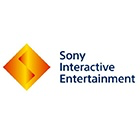 Sony Interactive Entertainment LLC
