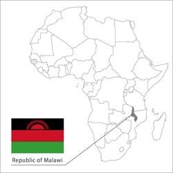 Sony Global - CSR - Special Project - Malawi Folktales Project